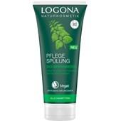 Logona - Conditioner - Pflege Spülung Bio-Brennnessel