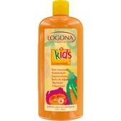 Logona - Shower care -