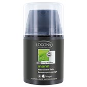 Logona - Mann - mann After Shave Balm