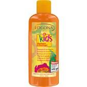 Logona - Shampoo - Kids Shampoo & Showergel