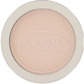 Logona - Teint - Face Powder