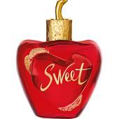 Lolita Lempicka - Sweet - Eau de Parfum Spray