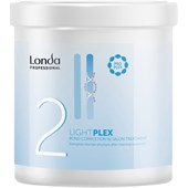 Londa Professional - Lightplex - Bond Completion In SalonTreatment No2
