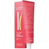 Londa Professional - Londacolor - Extra Coverage