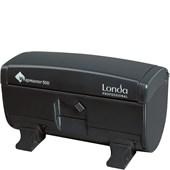Londa Professional - Příslušenství - Zásobník na hliníkové fólie