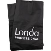 Londa Professional - Accessories - Hair Dye Apron