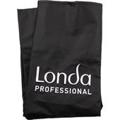 Londa Professional - Zubehör - Färbeschürze