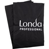 Londa Professional - Accessories - Hairdressing Gown