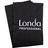 Londa Professional - Zubehör - Färbeumhang
