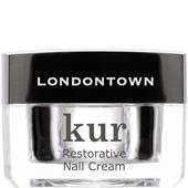Londontown - Soin des ongles - Restorative Nail Cream