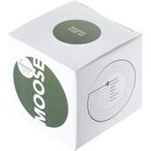 Loovara - Kondome - Moose Kondom Größe 69