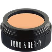 Lord & Berry - Cera - Flawless Poured Concealer