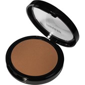 Lord & Berry - Teint - Shimmer Powder Bronzer