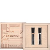 M2 BEAUTÉ - Eye care - Twice As Beautiful Set