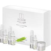 MBR Medical Beauty Research - BioChange CEA - Vitamine C Power-Cure