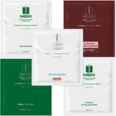 MBR Medical Beauty Research - BioChange - Liquid Mask Starter Set