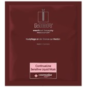 MBR Medical Beauty Research - ContinueLine med - ContinueLine Sensitive Liquid Mask