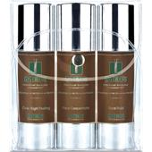MBR Medical Beauty Research - Men Oleosome - Travel Set