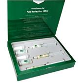 MBR Medical Beauty Research - Pure Perfection 100 N - Luxury Therapy Set