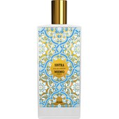 MEMO Paris - Art Land - Sintra Eau de Parfum Spray