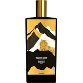 MEMO Paris - Art Land - Tiger's Nest Eau de Parfum Spray