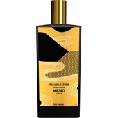 MEMO Paris - Cuirs Nomades - Italian Leather Eau de Parfum Spray