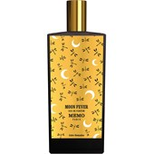 MEMO Paris - Cuirs Nomades - Moon Fever Eau de Parfum Spray