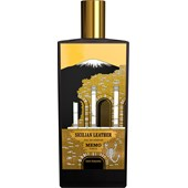 MEMO Paris - Cuirs Nomades - Sicilian Leather Eau de Parfum Spray