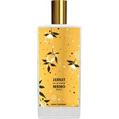 MEMO Paris - Graines Vagabondes - Jannat Eau de Parfum Spray