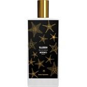MEMO Paris - Graines Vagabondes - Vaadhoo Eau de Parfum Spray