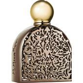 M.Micallef - Gourmet - Eau de Parfum Spray