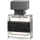 M.Micallef - Jewel for Him - Eau de Parfum Spray