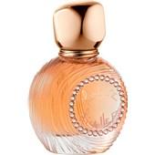 M.Micallef - Mon Parfum Cristal - Eau de Parfum Spray
