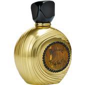 M.Micallef - Mon Parfum Gold - Eau de Parfum Spray