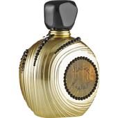 M.Micallef - Mon Parfum Gold - Special Edition Eau de Parfum Spray
