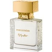 M.Micallef - Pure Extrême - Eau de Parfum Spray