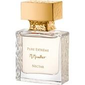 M.Micallef - Pure Extrême Nectar - Eau de Parfum Spray