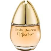 M.Micallef - Tendre Douceur - Eau de Parfum Spray