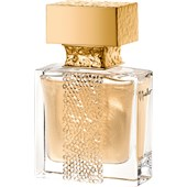 M.Micallef - Ylang in Gold - Eau de Parfum Spray