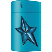MUGLER - A*Men - Ultimate Eau de Toilette Spray