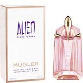 MUGLER - Alien - Flora Futura Eau de Toilette Spray