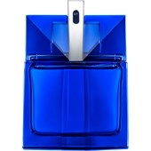MUGLER - Alien Man - Fusion Eau de Toilette Spray