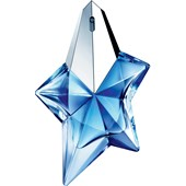 MUGLER - Angel - Eau de Parfum Spray Refillable