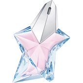 MUGLER - Angel - Eau de Toilette Spray Refillable