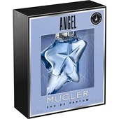 MUGLER - Angel - Seducing Star  Eau de Parfum Spray Refillable