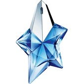 MUGLER - Angel - Standing Star Eau de Parfum Spray Refillable
