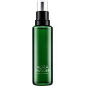 MUGLER - Aura MUGLER - Eau de Parfum Spray Refillable