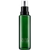 MUGLER - Aura MUGLER - Eau de Parfum Spray Refillable