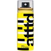 MYATTTD - Intimpflege - Call It a Spray Intim Deo-Spray for Him
