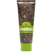 Macadamia - Natural Oil Care & Treatment - Deep Repair Masque